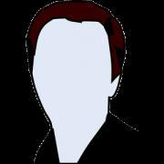 Jason Chadwick
