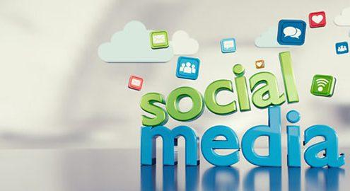 socialmediamarketinglondon